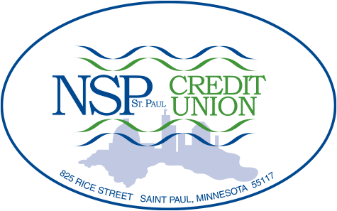 Northern States Power Credit Union